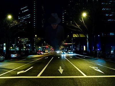Hideyuki Nitta 新田 秀幸